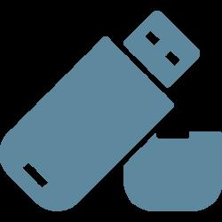 mobilt bredbånd eller fast forbindelse