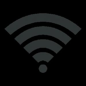Internetabonnement