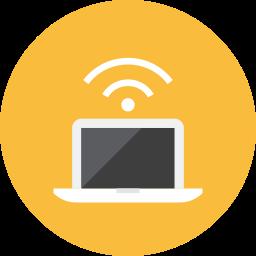 hvilke bredbåndsteknologier findes der?