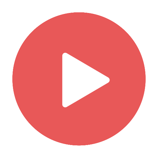 streamingtjenester
