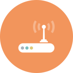Hvad er bredbånd?