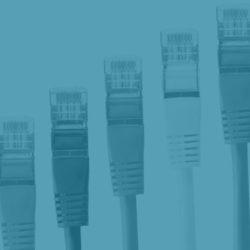 telefonstik bredbånd