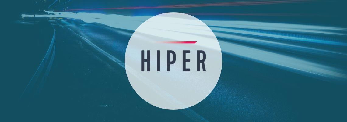 Hiper opsigelse