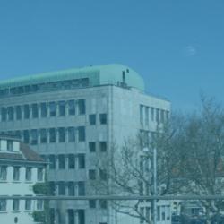 Bredbånd Lyngby-Taarbæk