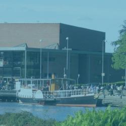 Bredbånd Silkeborg
