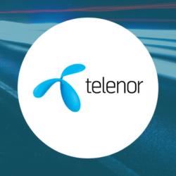 Telenor bredbånd priser