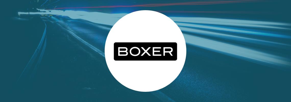 Boxer bredbånd priser